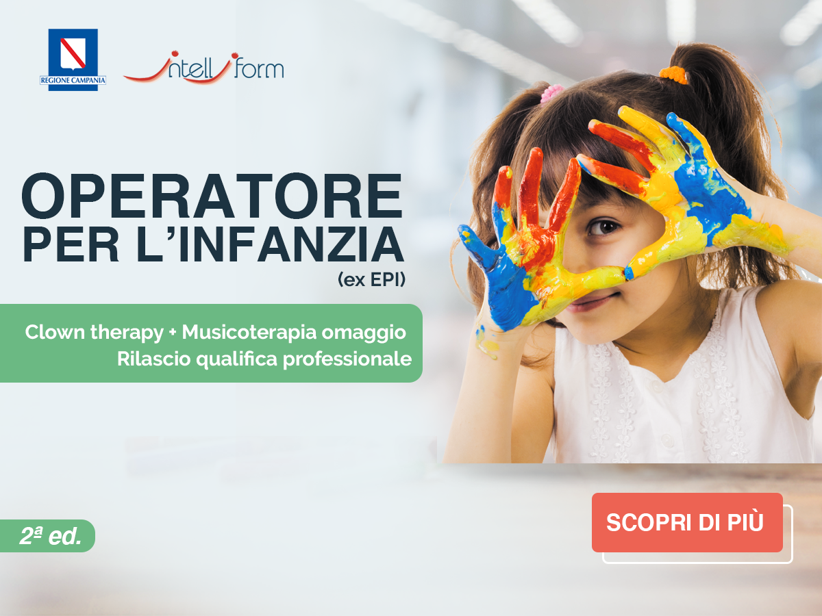 epi intelliform